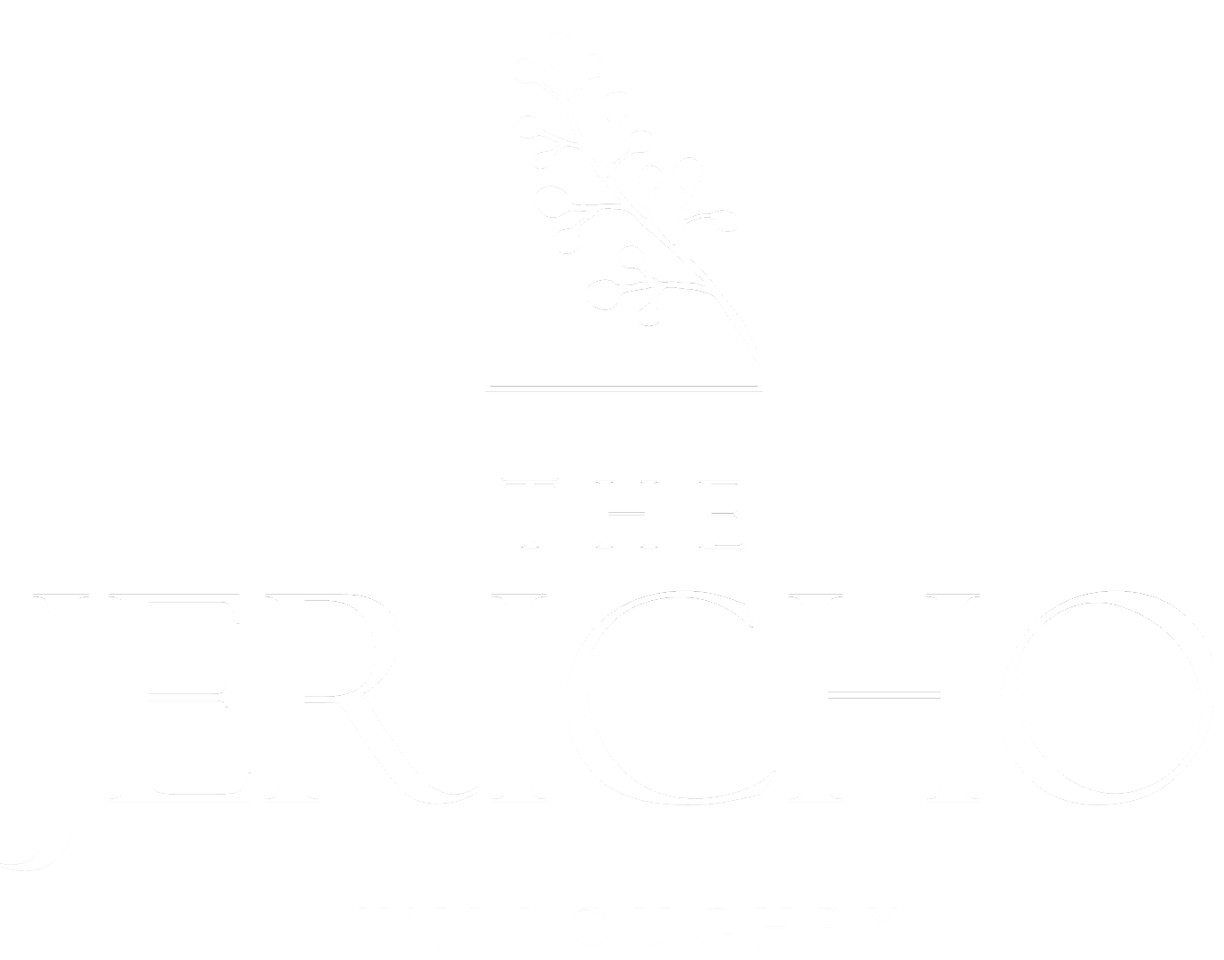 The Jericho